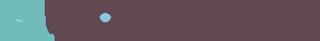 マイナーカラーコード [minor colorcode]